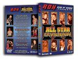 ROH All-Star Extravaganza III