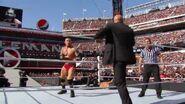 Randy Orton's Best WrestleMania Matches.00037