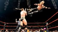 Raw-July19-2004