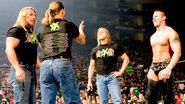 Raw 16-10-2006 28