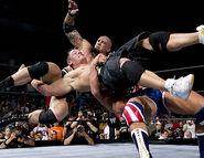 September 12, 2005 Raw.31