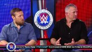 State of The WWE Universe 8
