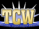 June 12, 2010 TCW results