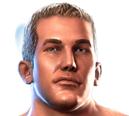 Ted DiBiase headshot