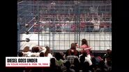 The Best of WWE The Best of In Your House.00106