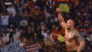 The Rock vs. John Cena Once in a Lifetime.00007