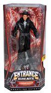 Undertaker (WWE Entrance Greats 3)