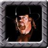 Undertakerportal