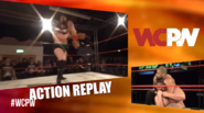 WCPW Built To Destroy 35