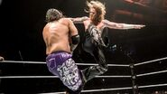 WWE World Tour 2013 - Munich 35