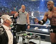 WrestleMania 23.51