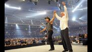WrestleMania 25.21