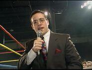 1-10-95 ECW Hardcore TV 1