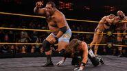 11-6-19 NXT 38