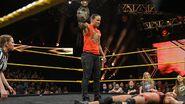 3-27-19 NXT 9