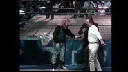 5.11.93 ECW Hardcore TV.00002