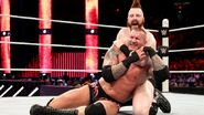 6-1-15 Raw 49