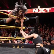6-21-17 NXT 3