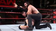 7-10-17 Raw 11