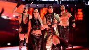 8-14-17 Raw 43