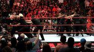 8-14-17 Raw 54