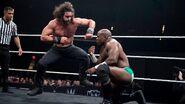 April 6, 2016 NXT.12