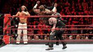 April 9, 2018 Monday Night RAW results.59