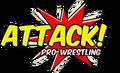 Attack! Pro Wrestling.png