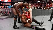 August 20, 2018 Monday Night RAW results.36