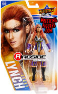 Becky Lynch (WWE Series 109)