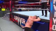 Brock Lesnar's Most Dominant Matches.00010