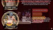 CMLL Informa (August 27, 2014) 2