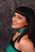 Cheerleader Melissa (3)