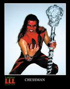 Cheesman 4