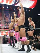 ECW 5-26-09 4
