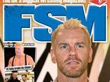 Fighting Spirit Magazine 69