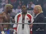 February 19, 2008 ECW.00006