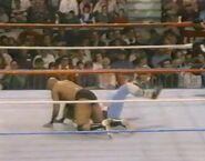 February 20, 1988 WWF Superstars of Wrestling.00013