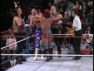 February 22, 1993 Monday Night RAW.00015