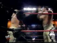 February 27, 1999 WWF Shotgun Saturday Night.00005