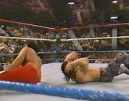 February 6, 1988 WWF Superstars of Wrestling.00004