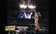 Legends of WrestleMania (Network show).00012