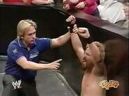 March 12, 2005 WWE Velocity.00012