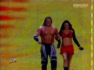 March 2, 2008 WWE Heat results.00003