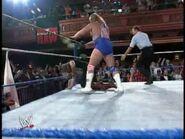 May 10, 1993 Monday Night RAW.00024