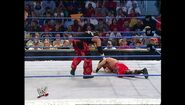 May 22, 2003 Smackdown results.00016