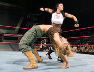October 10, 2005 Raw.8