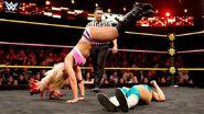 October 21, 2015 NXT.15