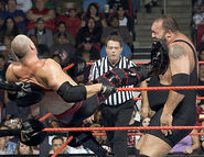 October 24, 2005 Raw.27