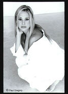 Pamela Paulshock 8